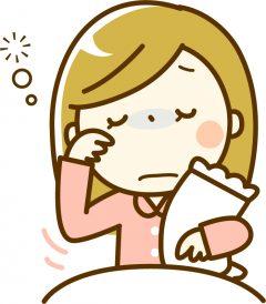 京浜東北線 蒲田 レンタルスタジオ 貸スタジオ 英会話 貸しスタジオ 稽古 朝活