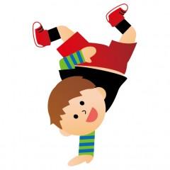 大田区 京浜東北線 蒲田 チアダンス キッズダンス ダンススタジオ 床 レンタルスタジオ 貸しスタジオ バレエ ヨガ ピラティス ダンス