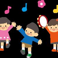 蒲田 キッズダンス リトミック 貸しスタジオ レンタルスタジオ ダンススタジオ