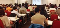 東京 大田区 蒲田 川崎市 カルチャー教室 貸しスタジオ 貸し教室 3ヶ月