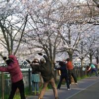 東京 大田区 蒲田 川崎市 レンタルスペース 貸しスタジオ 健康体操