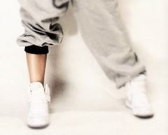 hiphop 京浜東北線 蒲田 京急 ダンス レンタルスタジオ リトミック 貸しスタジオ バレエ 貸スタジオ ヨガ レンタルスペース ピラティス 貸スペース フラ