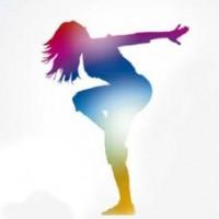 蒲田 ダンススタジオ ウォーキングレッスン レンタルスタジオ