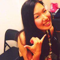 Yoga インストラクター お問い合わせ スタジオ ダンス フラ ヨガ レッスン 大田区 東京都 蒲田 のレンタルスタジオ
