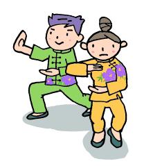 東京 大田区 蒲田 レンタルスタジオ レンタルスペース 太極拳