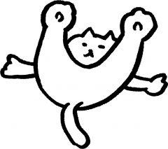 京ヨガ 教室 京浜東北線 レンタルスタジオ 蒲田 レンタルスペース リトミック 貸スペース 大田区 貸しスペース ダンス 貸しスタジオ フラ 貸スタジオ ヨガ教室 ダンススタジオ