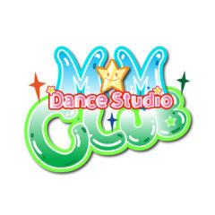 Dance Studio M☆M CLUB テーマパークダンス 教室