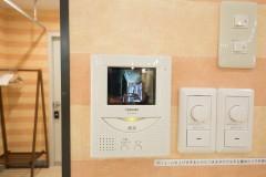 大田区 蒲田 貸スタジオ ダンススタジオ 照明が落とせる 防音 貸し教室