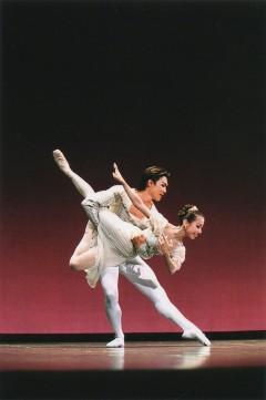 大田区 蒲田 バレエ レンタルスタジオ 大人のためのバレエレッスン クラシックバレエ プロ インストラクター