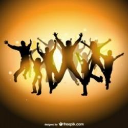 東京 大田区 京浜東北線 蒲田 ダンススタジオ ダンス ヒップホップ ブレイクダンス ベリーダンス レンタルスタジオ 貸しスタジオ レンタルスペース