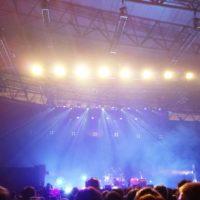 個人練習 アイドル 蒲田 COZY レンタルスタジオ 個人練習をしたいアイドルは蒲田