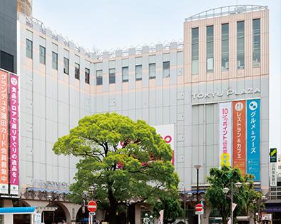 レンタルスタジオ 貸しスタジオ 蒲田駅 大田区