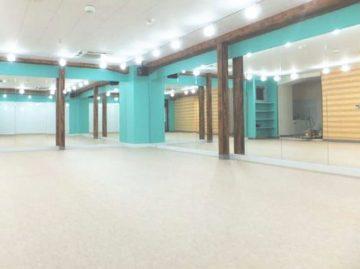 レンタルスペース 貸しスタジオ 東京 大田区 蒲田 レンタルスタジオ ヨガ リトミック 貸スタジオ ダンス スタジオ フラ NSSA