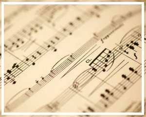 蒲田レンタルスタジオは音楽教室ができる貸しスタジオ 大田区 蒲田