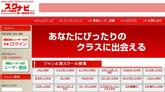 蒲田レンタルスタジオのメンバー特典4