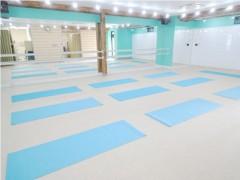 大田区 蒲田 貸しスタジオ 貸し教室 ヨガスタジオ